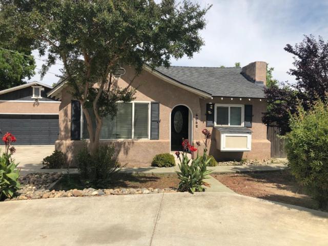 6062 Roselle Avenue, Riverbank, CA 95367 (MLS #19042073) :: REMAX Executive