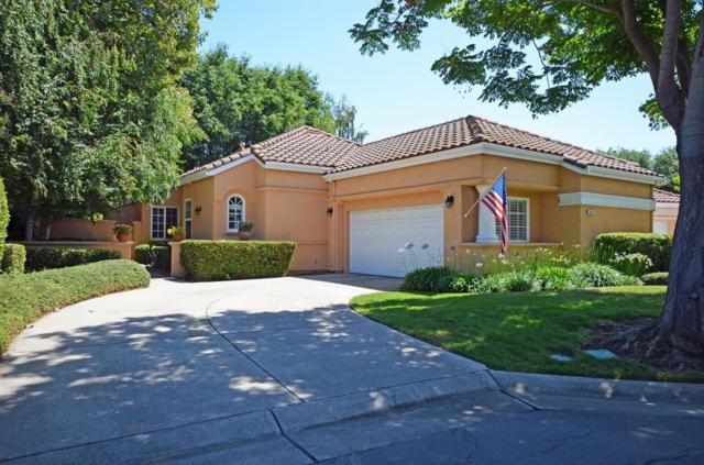 3607 Crystal Tree Court, Stockton, CA 95219 (MLS #19042077) :: REMAX Executive