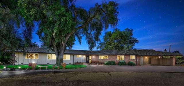 6881 S Roberts Road, Stockton, CA 95206 (MLS #19042085) :: REMAX Executive