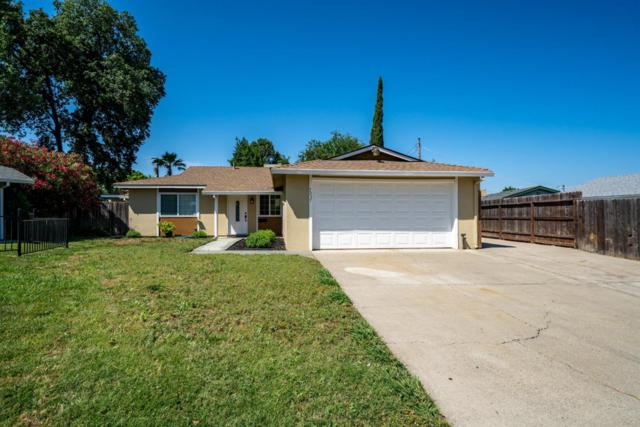 7337 Peony Court, Citrus Heights, CA 95621 (MLS #19042113) :: The MacDonald Group at PMZ Real Estate