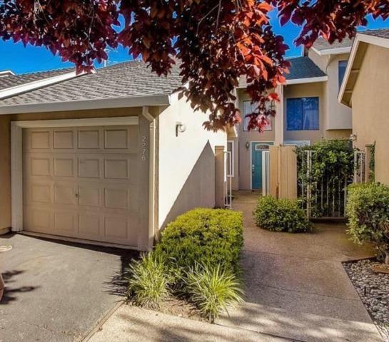 2276 Piccardo Circle, Stockton, CA 95207 (MLS #19042117) :: REMAX Executive