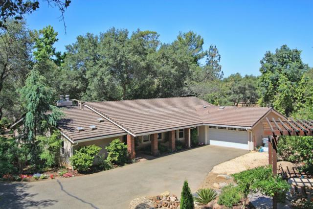 8537 Willow Valley Place, Granite Bay, CA 95746 (MLS #19042120) :: The Del Real Group