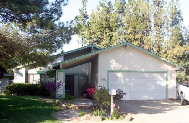 7000 Jenner Court, Citrus Heights, CA 95610 (MLS #19042128) :: The MacDonald Group at PMZ Real Estate