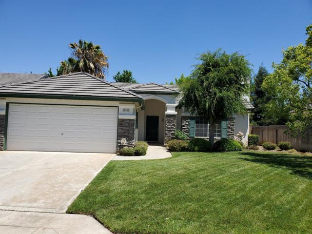 10302 N Dearing Avenue, Fresno, CA 93730 (MLS #19042135) :: The MacDonald Group at PMZ Real Estate