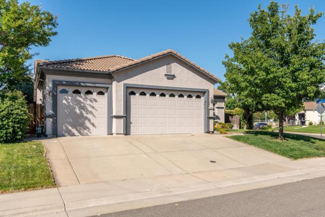 419 Savannah Drive, Lincoln, CA 95648 (MLS #19042139) :: The MacDonald Group at PMZ Real Estate