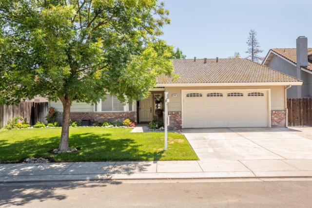 3604 Cassie Lane, Ceres, CA 95307 (MLS #19042158) :: The Home Team