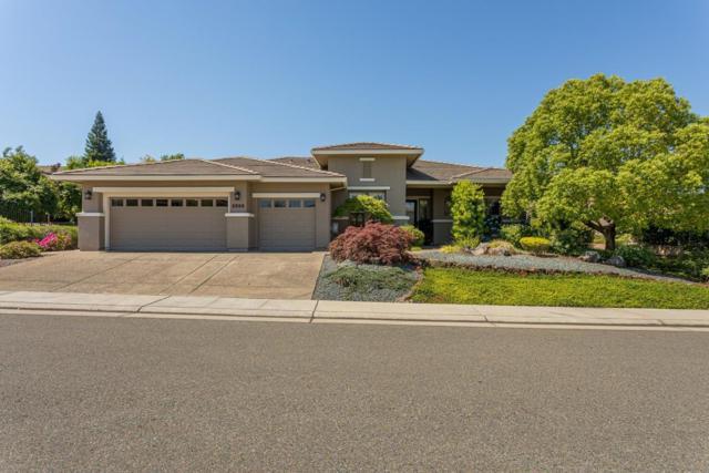 2595 Blue Heron Loop, Lincoln, CA 95648 (MLS #19042177) :: The MacDonald Group at PMZ Real Estate