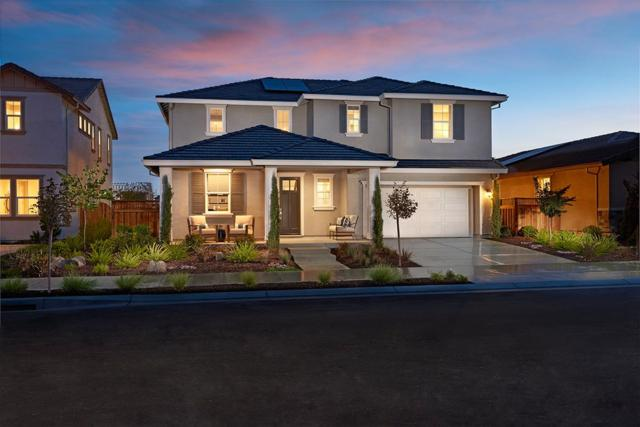 1725 Marina Drive, Lathrop, CA 95330 (MLS #19042188) :: The Home Team
