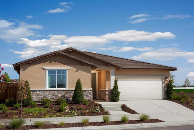 1713 Marina Drive, Lathrop, CA 95330 (MLS #19042195) :: The Home Team