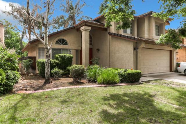 808 Larned Lane, Modesto, CA 95357 (MLS #19042196) :: The MacDonald Group at PMZ Real Estate