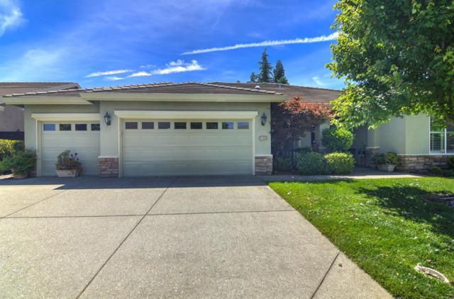 4105 NW Tahoe Vista Drive, Rocklin, CA 95765 (MLS #19042199) :: Heidi Phong Real Estate Team