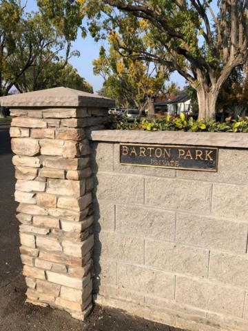 8 Barton Park, Oakdale, CA 95361 (MLS #19042213) :: The Home Team
