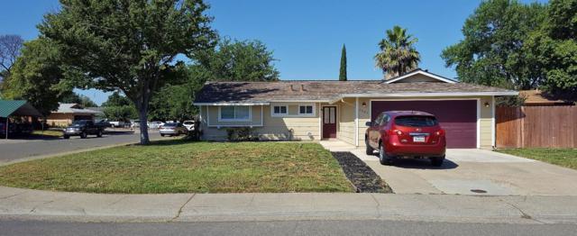 5901 York Glen Way, Sacramento, CA 95842 (MLS #19042222) :: The MacDonald Group at PMZ Real Estate