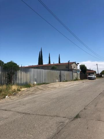 1660 S Umion Street, Stockton, CA 95206 (MLS #19042235) :: REMAX Executive