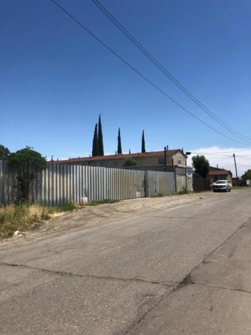 1640 S Union Street, Stockton, CA 95206 (MLS #19042238) :: REMAX Executive