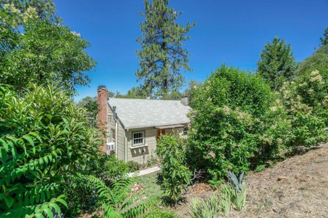 529 Landis Circle, Auburn, CA 95603 (MLS #19042271) :: REMAX Executive