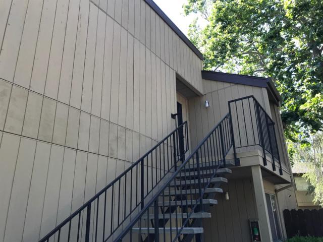 3591 Quail Lakes Drive, Stockton, CA 95207 (MLS #19042277) :: REMAX Executive