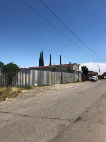1660 S Umion Street, Stockton, CA 95206 (MLS #19042292) :: REMAX Executive