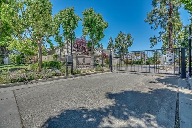 2059 Cedar Ridge Drive, Stockton, CA 95207 (MLS #19042310) :: The Home Team