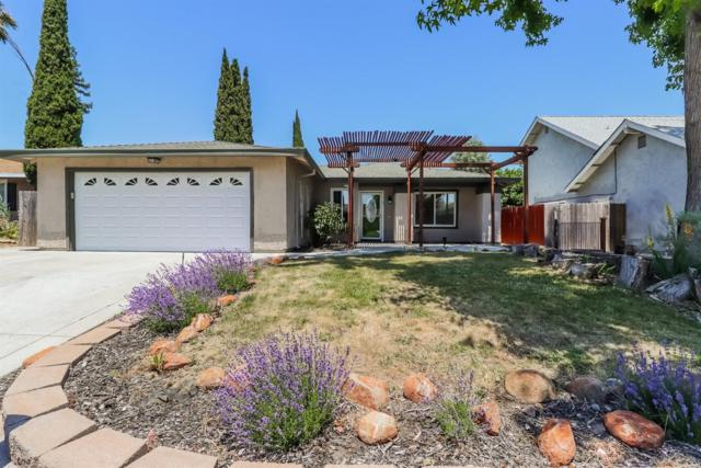 7444 Windjammer Way, Citrus Heights, CA 95621 (MLS #19042312) :: The MacDonald Group at PMZ Real Estate