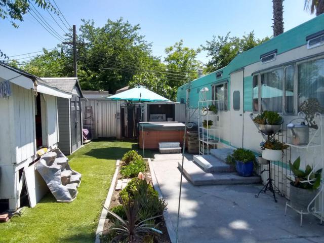 1750 Auburn Blvd #3, Sacramento, CA 95815 (MLS #19042326) :: The MacDonald Group at PMZ Real Estate
