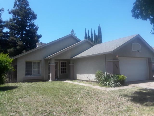 2349 Fairway Glen Street, Stockton, CA 95206 (MLS #19042367) :: The Home Team