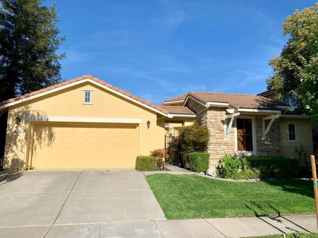 5562 Honor Parkway, Sacramento, CA 95835 (MLS #19042386) :: Keller Williams Realty