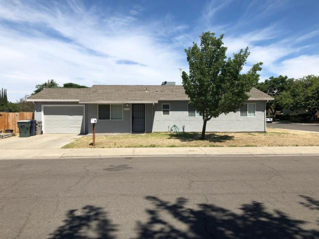 434 San Juan Street, Los Banos, CA 93635 (MLS #19042394) :: The MacDonald Group at PMZ Real Estate