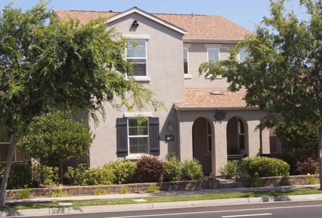 2913 Market Street, Roseville, CA 95747 (MLS #19042398) :: The MacDonald Group at PMZ Real Estate