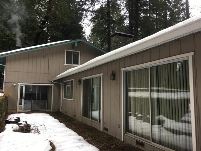 11245 Winding Way, Clipper Mills, CA 95930 (MLS #19042413) :: REMAX Executive