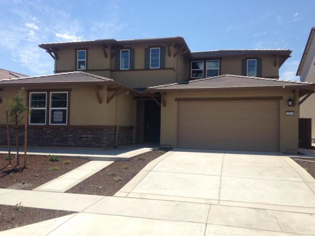 2656 Southern Place, Woodland, CA 95776 (MLS #19042418) :: REMAX Executive