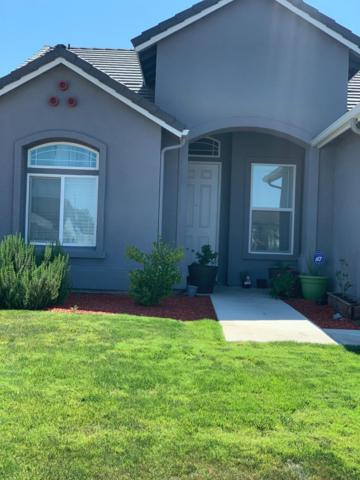 544 Bedford Court, Los Banos, CA 93635 (MLS #19042457) :: The MacDonald Group at PMZ Real Estate