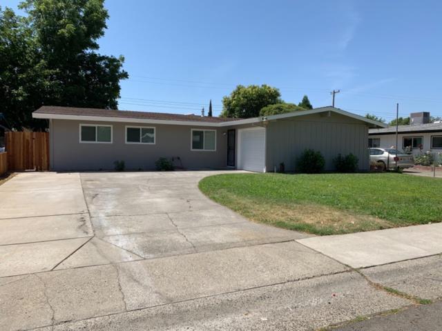 3740 Floral Drive, North Highlands, CA 95660 (MLS #19042532) :: The MacDonald Group at PMZ Real Estate