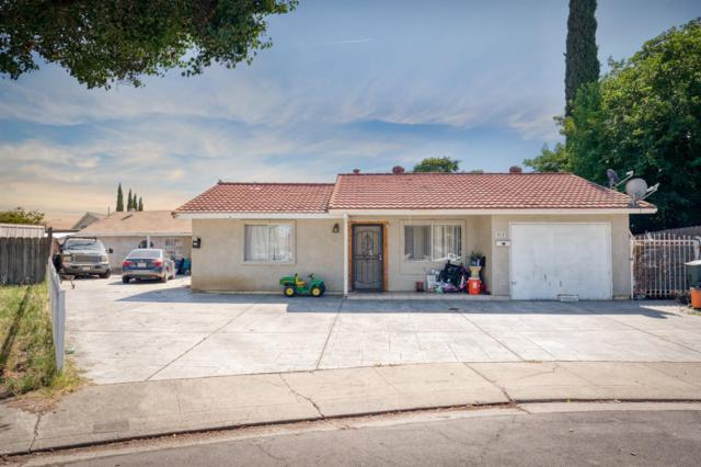 512 Moray Court, Modesto, CA 95354 (MLS #19042538) :: The MacDonald Group at PMZ Real Estate