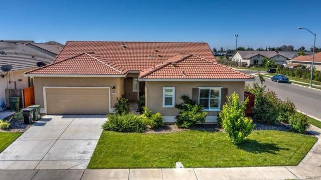 1944 Faxon Drive, Atwater, CA 95301 (MLS #19042557) :: The Home Team
