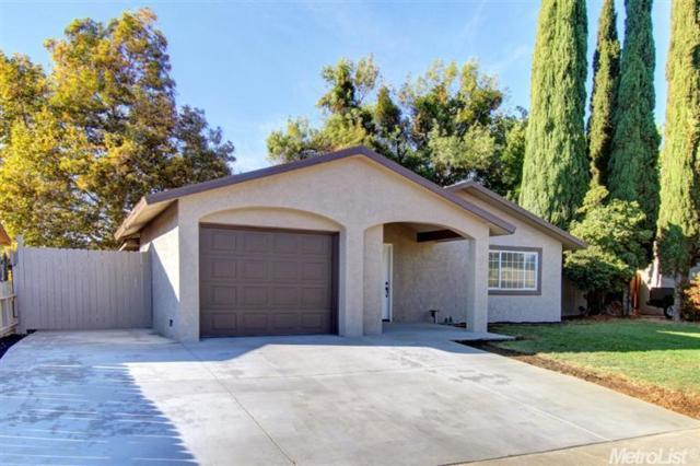 221 Downing Drive, Galt, CA 95632 (MLS #19042564) :: The Home Team