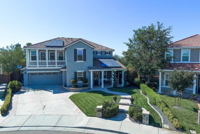 1401 Biarritz Street, Tracy, CA 95304 (#19042582) :: The Lucas Group