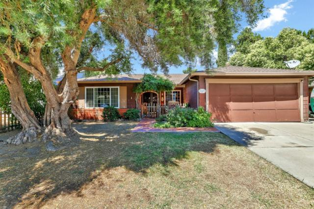 1849 Newport Court, Tracy, CA 95376 (MLS #19042614) :: The Del Real Group