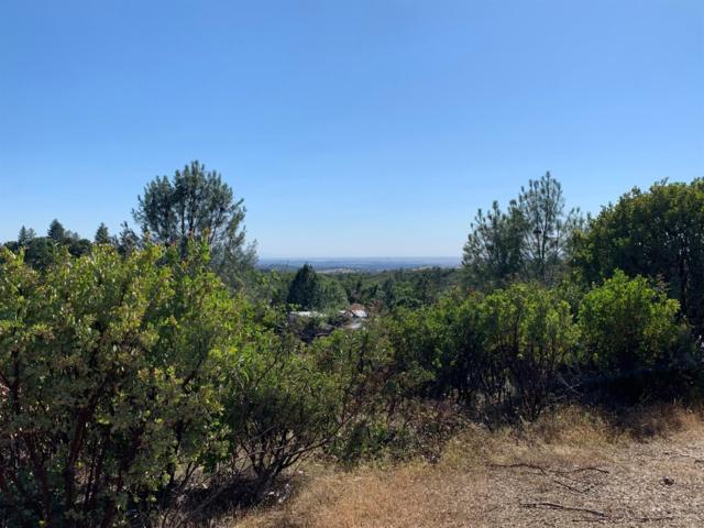 13000 Twin Pines, Sutter Creek, CA 95684 (MLS #19042623) :: The MacDonald Group at PMZ Real Estate