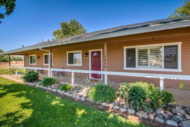 12653 Hobday Road, Wilton, CA 95693 (MLS #19042624) :: The MacDonald Group at PMZ Real Estate
