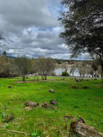 3050 Cambridge Road, Cameron Park, CA 95682 (MLS #19042628) :: The MacDonald Group at PMZ Real Estate