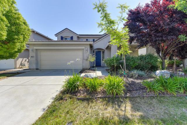 9847 W Taron Drive, Elk Grove, CA 95757 (MLS #19042635) :: The MacDonald Group at PMZ Real Estate