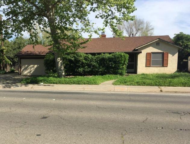 507 Gibson, Woodland, CA 95695 (MLS #19042662) :: Heidi Phong Real Estate Team