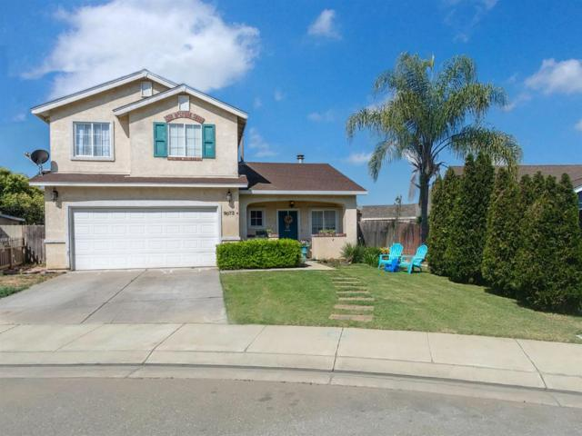 9073 Freedom Court, Delhi, CA 95315 (MLS #19042668) :: Heidi Phong Real Estate Team