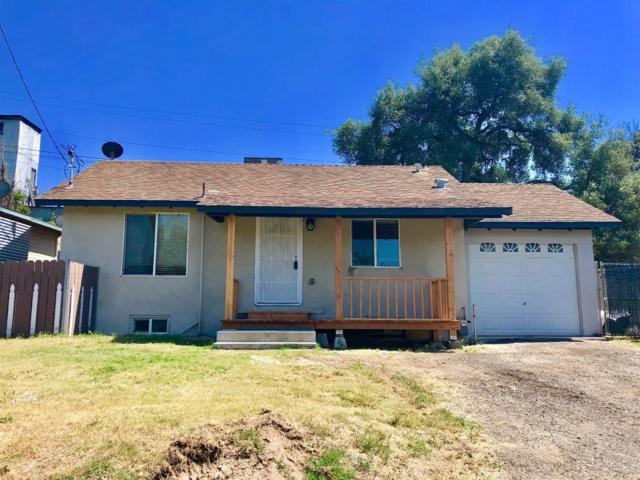 3010 Orange Avenue, Riverbank, CA 95367 (MLS #19042691) :: The Del Real Group