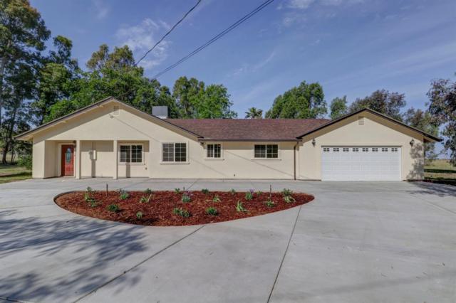 9102 Joines Road, Marysville, CA 95901 (MLS #19042702) :: Heidi Phong Real Estate Team