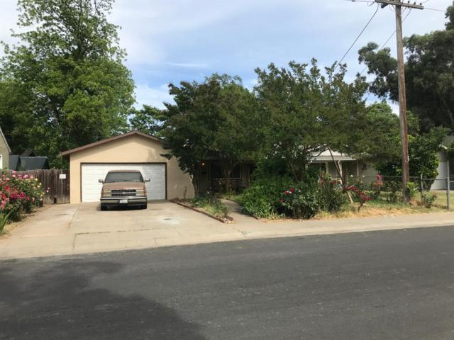 3620 Presidio Street, Sacramento, CA 95838 (MLS #19042729) :: The MacDonald Group at PMZ Real Estate