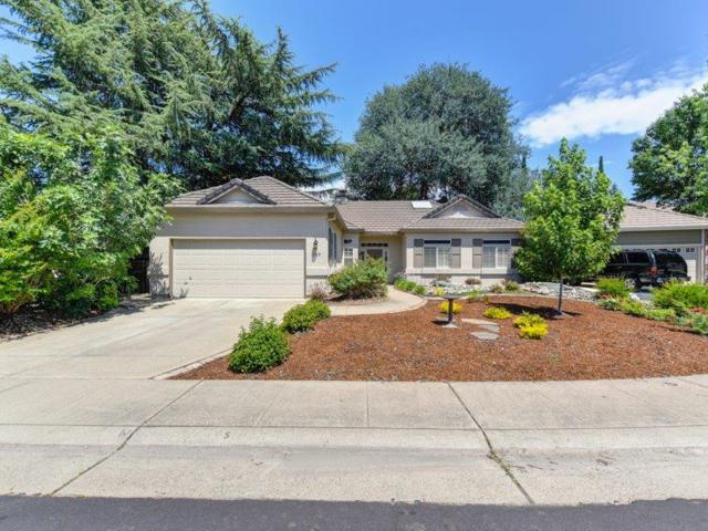 233 Gainsborough Court, Roseville, CA 95678 (MLS #19042737) :: The MacDonald Group at PMZ Real Estate