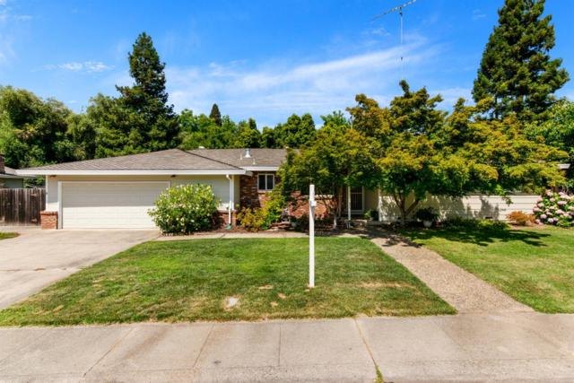 4901 Forrestal Street, Fair Oaks, CA 95628 (MLS #19042748) :: The MacDonald Group at PMZ Real Estate