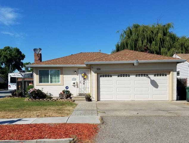 37118 Birch, Newark, CA 94560 (MLS #19042768) :: The MacDonald Group at PMZ Real Estate